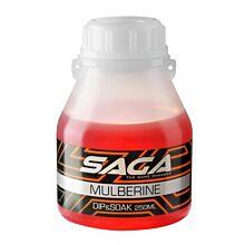 2239SAGA_Excellent_Range_Mulberine_Dip_250ml