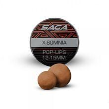2244SAGA_Excellent_Range_Xsomnia_Pop_Ups_12___15mm
