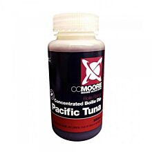 2296CC_Moore_Concentrated_Boilie_Dip_Pacific_Tuna_250ml