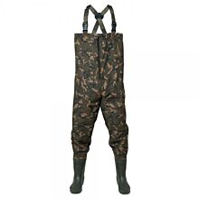 2471Fox_Chunk_Camo_Lightweight_Camo_Waders