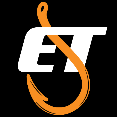 www.eurotackle.nl